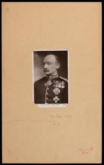[Baden-Powell, Robert Stephenson Smyth]