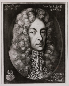 [Seyler, Maximilian von]