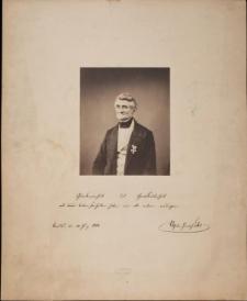 [Sohr, Wilhelm Heinrich]