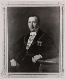 [Elwanger, Alexander Julius]