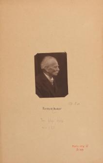 [Becker, Reinhold]
