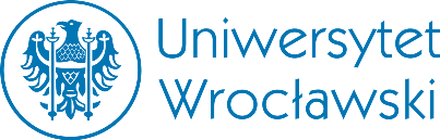 Wroclaw University